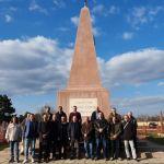 Đorđević u Somboru: Probleme sa migrantima ne gurati pod tepih