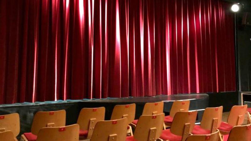 Predstave Narodnog pozorista na Jutjub kanalu tokom predstojećeg vikenda