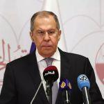 Lavrov: Krim će zauvek ostati u Rusiji svidelo se to nekome ili ne