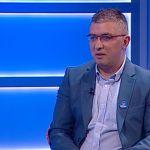 Tužilaštvo uputilo poziv za saslušanje Dumanovića