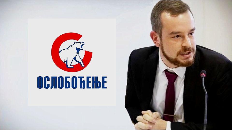 Oslobođenje: Vučić 100 dana ĆUTI o energetici na Kosovu, obećao da će u roku od 72 sata dati obaveštenja u vezi toga