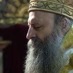 Vaskršnja poslanica patrijarha Porfirija: NAĐITE SNAGU ZA JEDINSTVO I SLOGU