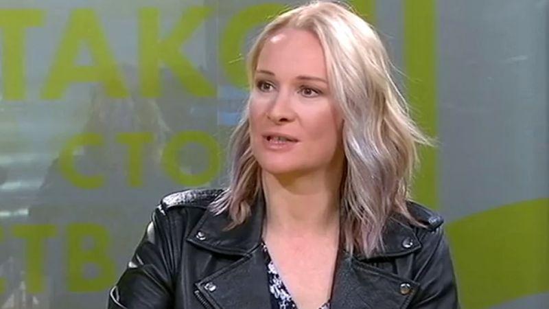 Kosovska policija uhapsila novinarku Tamaru Grujić i njene kolege u Vučitrnu
