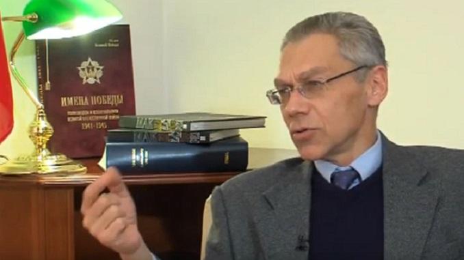 Ambasador Rusije: Optužbe Jovanovića zlonamerne izmišljotine