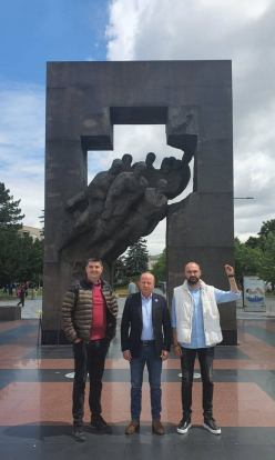 DJORDJEVIC-REPUBLIKA SRPSKA-POSETA (14)