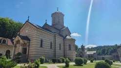DJORDJEVIC-REPUBLIKA SRPSKA-POSETA (20)