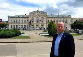 DJORDJEVIC-REPUBLIKA SRPSKA-POSETA (4)