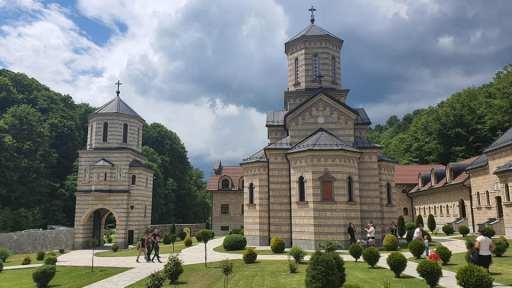 DJORDJEVIC-REPUBLIKA SRPSKA-POSETA (5)