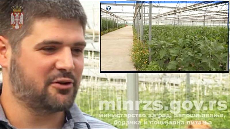 BIRN otkrio Koluvijine plantaže marihuane u Makedoniji