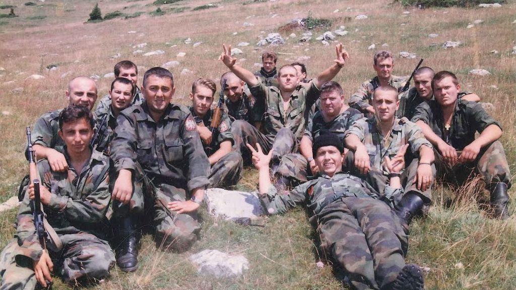 Kada počinje pretraga lokacije potencijalnih grobnica vojnika na Košarama, Odalović: Imamo snimak kao krunski dokaz