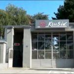 Radnici Krušika izgubili pravo na lečenje