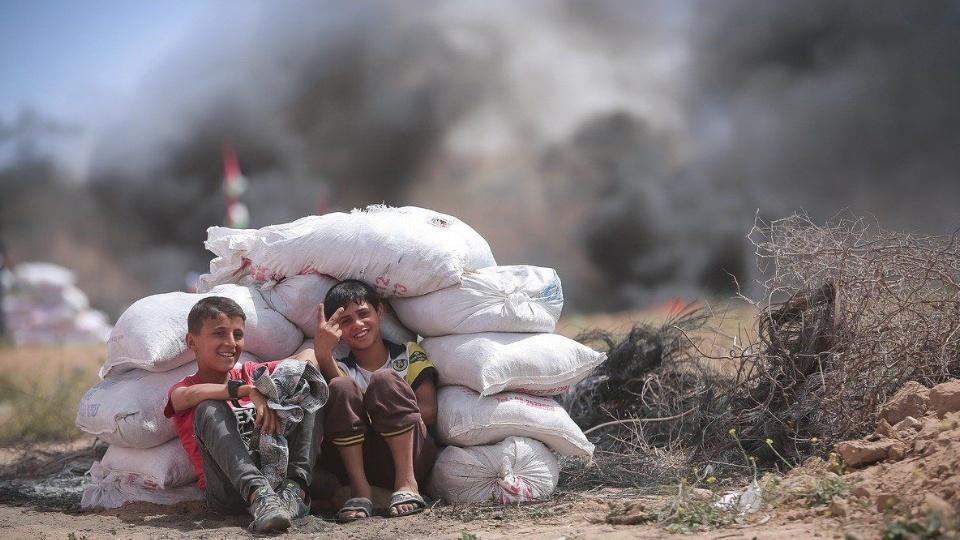 Prekid vatre između Izraela i Hamasa ne pre petka?