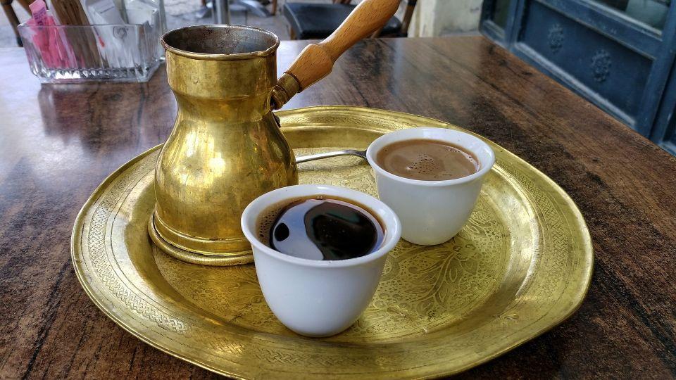 Od oktobra skuplja kafa – pakovanje od 200g koštaće i do 300 dinara