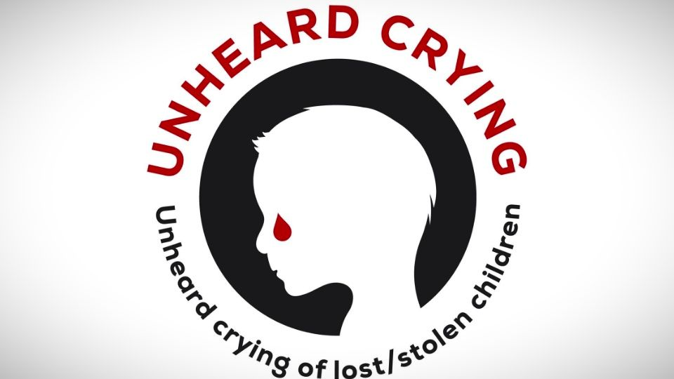 """U Subotu 29. maja od 12 časova skup """"Čujete li nečujni plač beba?"""""""