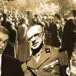 Hoće li NAVRHVOĐA pljunuti na 1.700.000 žrtava fašističkog terora i poniziti srpske žrtve i srpske antifašiste: NAŠ MORALNI SUNOVRAT