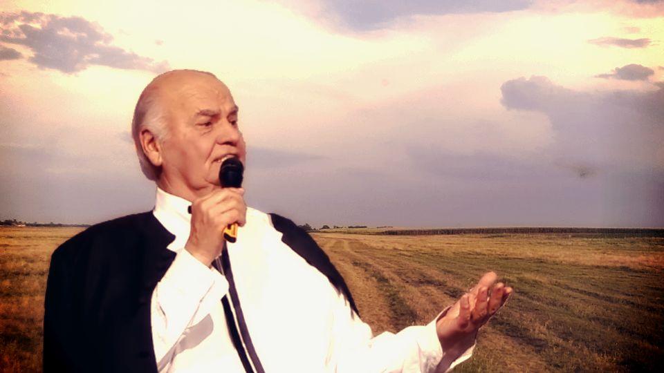 Ali kada bi Zvonko Bogdan snimio ove Balaševićeve pesme, e to bi bilo nešto…
