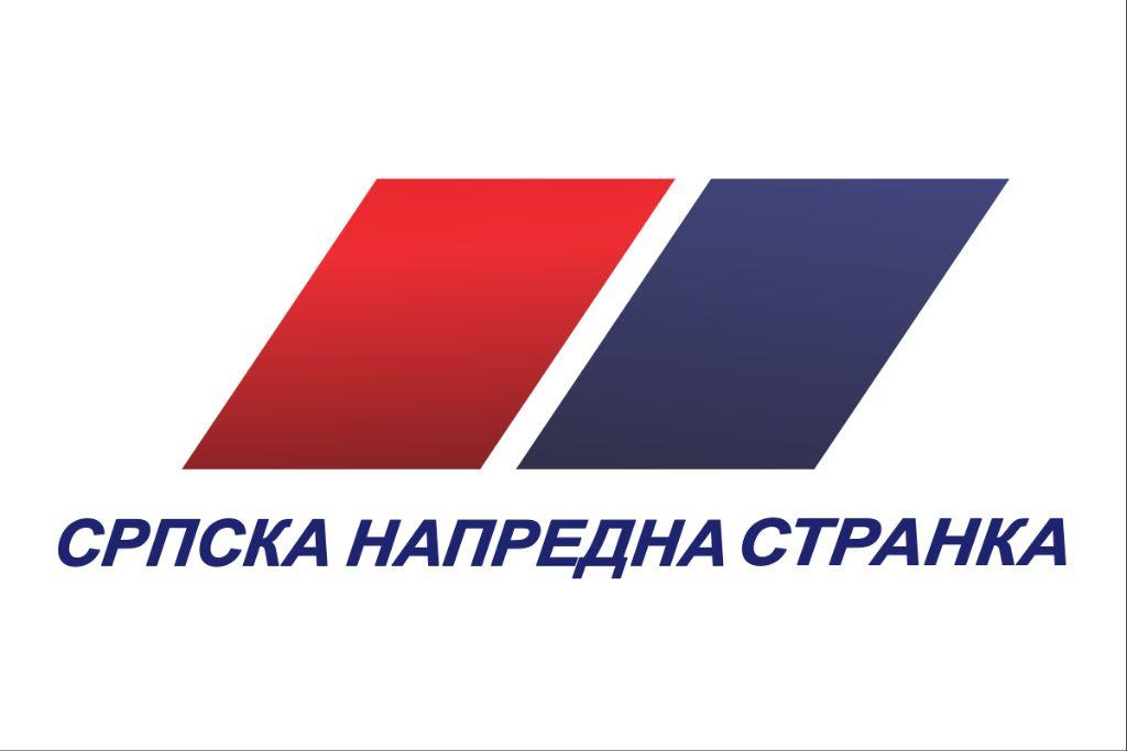 Svi izabrani kandidati za Savete Mesnih zejdnica u Vranju iz SNS-a