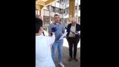 Dumanović kod tužioca: Optužio BIA i MUP za dilovanje droge