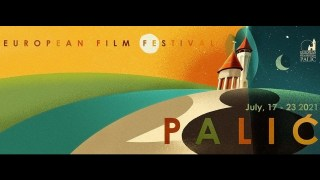 Sutra počinje 28. Festival evropskog filma Palić