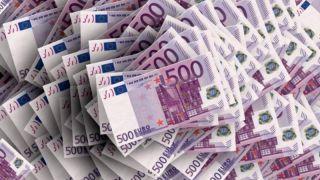 Do kraja godine na Kosovo će iz dijaspore stići milijardu evra