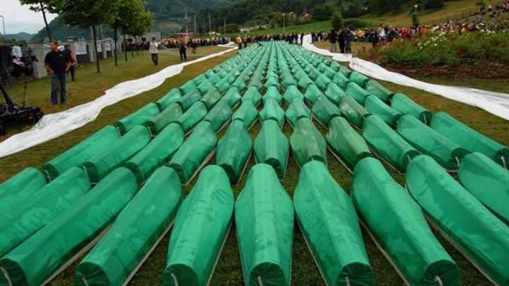 Zaključci Komisije RS za Srebrenicu: Nije bilo genocida, desili se strašni zločini