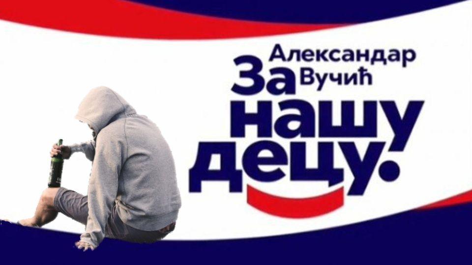 Mladi u Srbiji piju dvostruko više nego vršnjaci u Evropi, posledice mogu biti katastrofalne