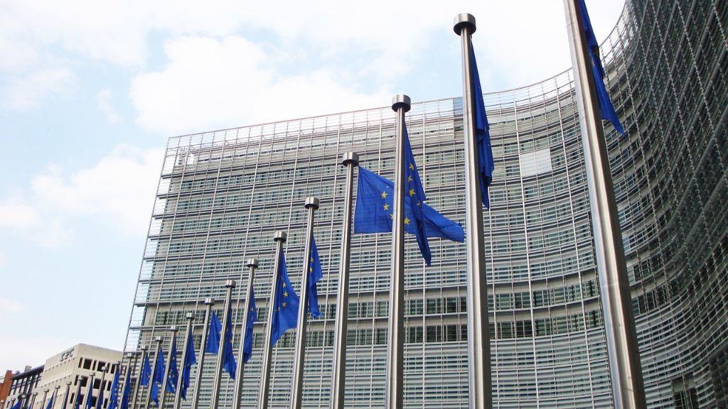 EU: O izgledu evrokovanica odlučuje država koja uvodi evro