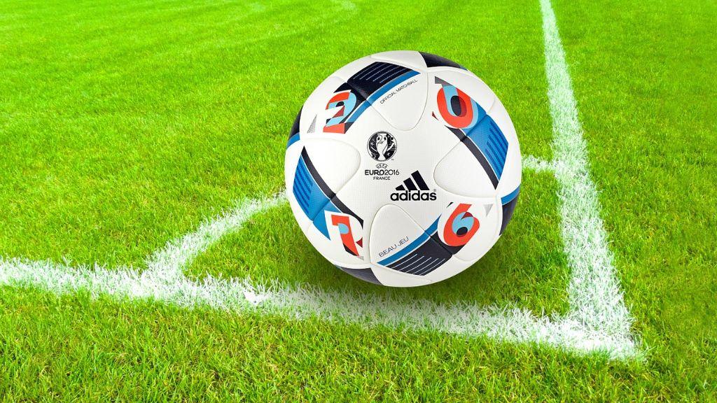 Super liga ostaje sa 16 klubova, neograničen broj stranaca u protokolu