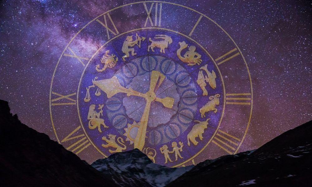 Dnevni horoskop za 9. jul 2021.