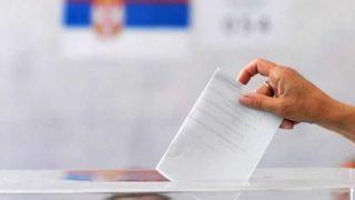 Izbori u Srbiji istovremeno na svim nivoima, od 20. marta do 3. aprila sledeće godine?