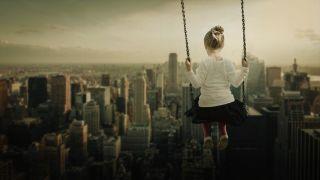 Zašto nam se neki snovi neprekidno ponovo vraćaju