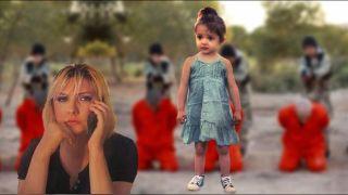 Milojević: Smrtna kazna za trgovce decom!
