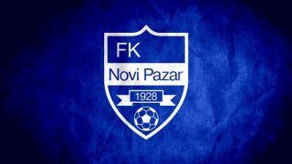 FK Novi Pazar: Hajka na nas, uz poturanje fotografija