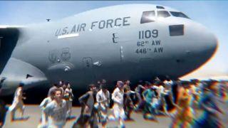 Kraj rata u Avganistanu: Kako je propala američka hegemonija
