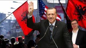 "Italijanski ""Contropiano"": Kosovski separatizam i prodor Turaka na Balkan"