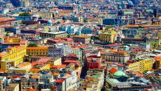 U Italiji uhapšena šefica mafije Napulja