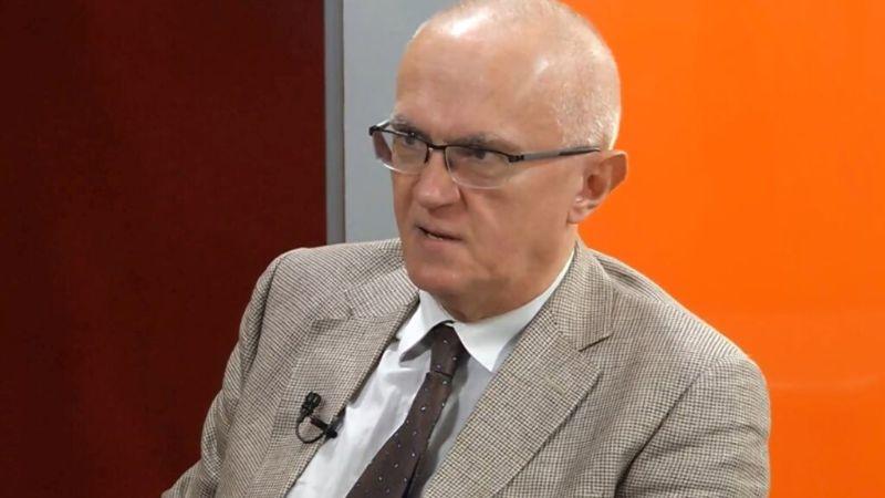 Šabić: Sakrivanje informacija o koncesiji beogradskog aerodroma nezakonito