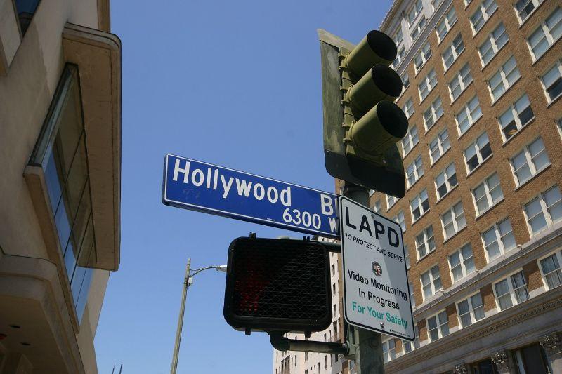 Posle brojnih odlaganja otvara se Muzej filma u Los Anđelesu