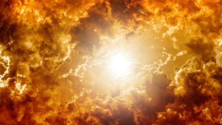 """Upozorenje na """"internet apokalipsu"""" zbog solarnih oluja"""