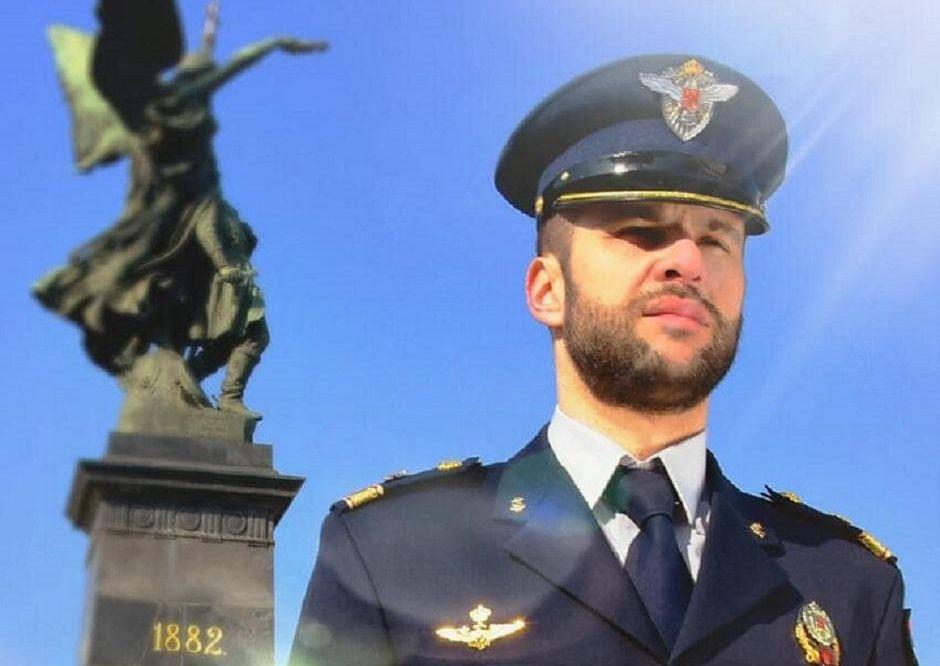 Oficir policije uhapšen zbog svadbe Gašićevog sina