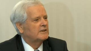 BABO NEĆE BITI IZRUČEN HRVATSKOJ: Sud Bosne i Hercegovine o tome ne želi ni da raspravlja! On je državljanin BiH!