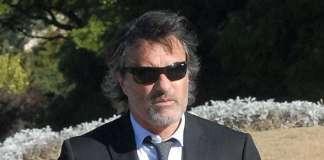 Jorge Rodríguez negó las acusaciones por las coimas