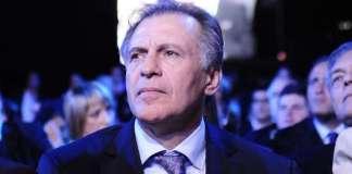 YPF explotará la petrolera de Cristobal López