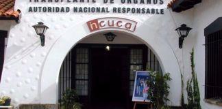 El Incucai empezó el 2019 con números récord