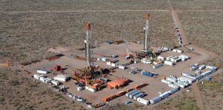 El Gobierno quiere impulsar la producción en Vaca Muerta con la licitación de un nuevo gasoducto