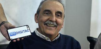 Guillermo Moreno, cara a cara con la justicia