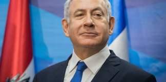Israel recibirá a Alberto Fernández, mientras CFK quedará al frente de la Presidencia argentina