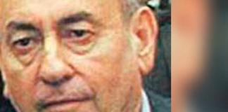 Carlos Capdevila fue médico de la última dictadura militar