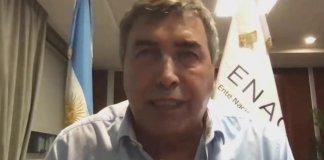 El ENACOM suspende suba de tarifas de servicios audiovisuales