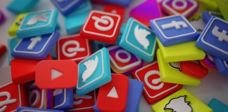 Las Redes Sociales acortan distancias en tiempos de pandemia